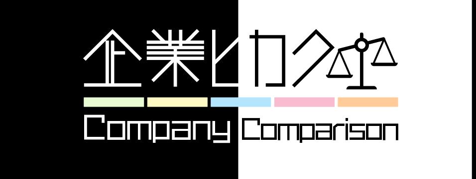 企業ヒカク | ザイマニ | 財務分析マニュアル